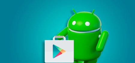 89 ofertas en Google Play: 54 apps, juegos y packs de iconos gratis y 35 con descuento