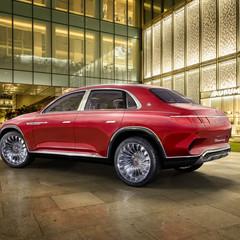 Foto 18 de 18 de la galería mercedes-maybach-ultimate-luxury-concept-1 en Motorpasión México