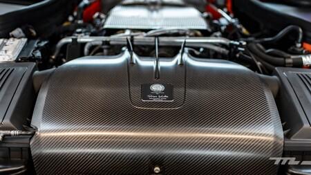 Mercedes Amg Gt Black Series 2020 Contacto 005