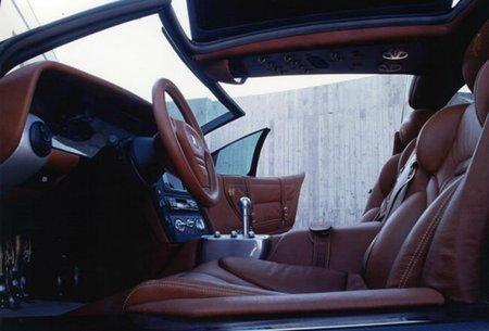 italdesing-ar-scighera-interior.jpg