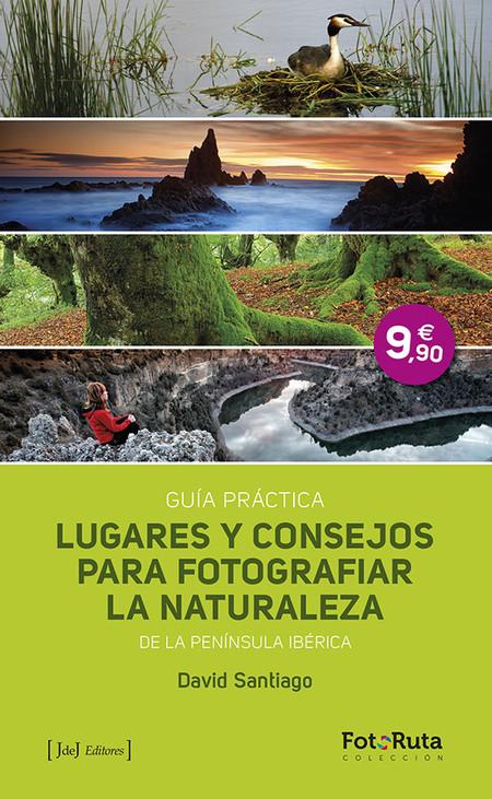 Lugares Consejos Fotografiar Naturaleza Portada