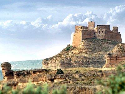 Las mejores Apps de Windows 10, el reciclaje de Apple, y de ruta por Aragón. Constelación VX (CCCVI)