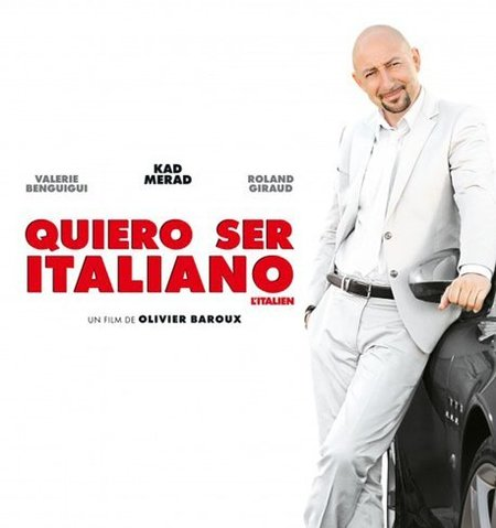 quiero-ser-italiano-cartel.jpg