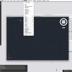 Foto 4 de 6 de la galería autocad-beta1-sledgehammer-para-mac en Applesfera