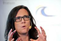 Corrupción generalizada hace perder a Europa 120.000 millones de euros anuales