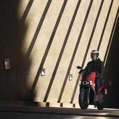 Foto 43 de 81 de la galería seat-mo-escooter-125 en Motorpasión México