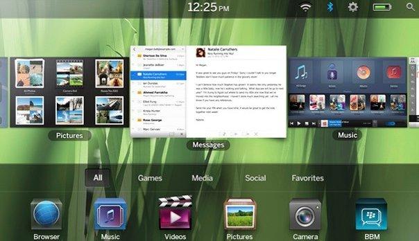 blackberry_playbook_front_navigator.jpg