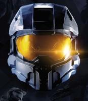 Una hora por Ascension y Sanctuary, de Halo 2: Anniversary, no es moco de pavo