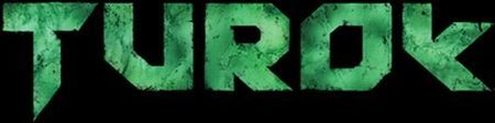 Dos películas de 'Turok' vienen en camino