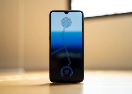 Xiaomi Mi 9 06