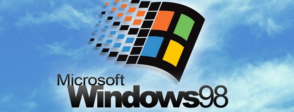 Updating from windows 98 to windows xp rsvp dating uk reviews