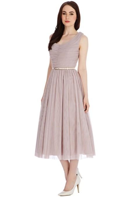 vestidocoast