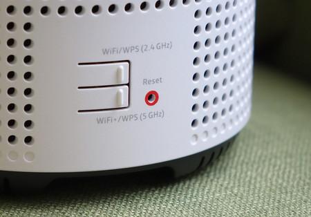 Smartwifi6wps