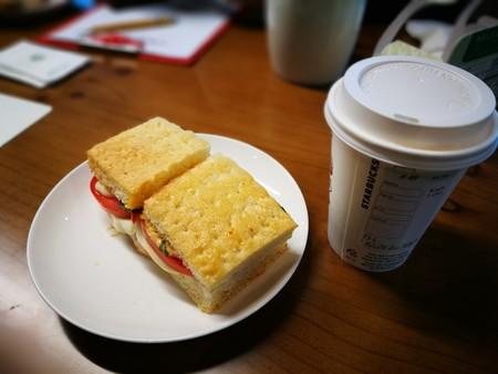 Sandwich Case 2950127 1280