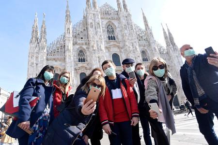 """Por qué decir """"la gripe mata más que el coronavirus"""" no ayuda a entender el problema"""