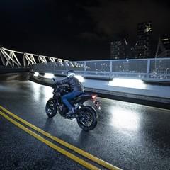 Foto 16 de 51 de la galería honda-cb500f-2019 en Motorpasion Moto
