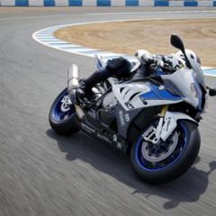 Foto 89 de 155 de la galería bmw-hp4-nueva-mega-galeria-y-video-en-accion-en-jerez en Motorpasion Moto