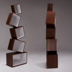 Foto 7 de 7 de la galería equilibrium-una-estanteria-que-desafia-la-ley-de-la-gravedad en Decoesfera