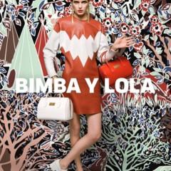 Foto 3 de 7 de la galería thisisbuffalobill en Trendencias
