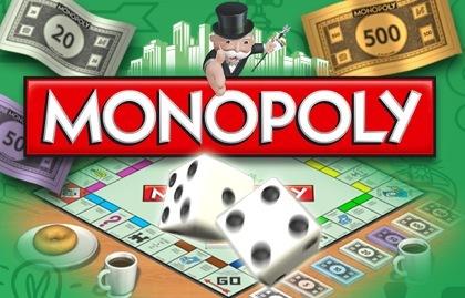 Monopoly para el iPod gracias a EA