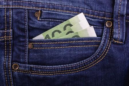 Los Primeros Efectos De La Inflacion Fuerte No Se Estan Notando En Los Precios Sino En Los Salarios 3
