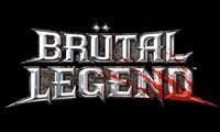 'Brutal Legend', Jack Black, un gato que toca la guitarra... delirio puro