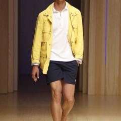 Foto 3 de 16 de la galería scalpers-coleccion-primavera-verano-2015 en Trendencias Hombre