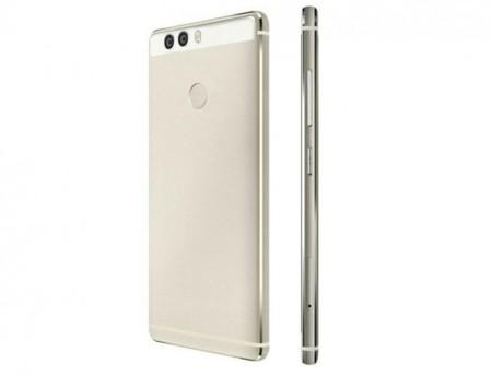 Pocos secretos le quedan al Huawei P9, lo conocemos en nuevas imágenes