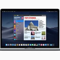 Apple publica la beta 10 de macOS Mojave para desarrolladores: puliendo errores para el lanzamiento final