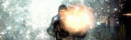 Gears of War está sobrevalorado, según un responsable de EA