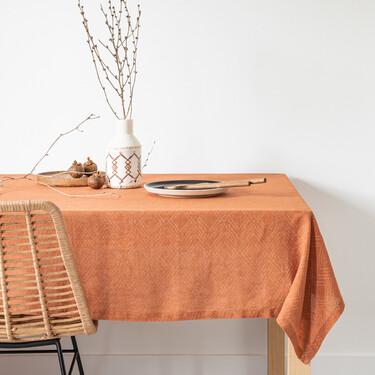 Un Halloween sofisticado, sostenible, naranja y negro: así son las ideas que propone Maisons du Monde