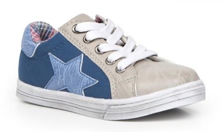 Vulky presenta los sneakers para la primavera y verano de 2014
