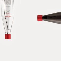 Foto 3 de 6 de la galería coca-cola-le-parfum en Trendencias