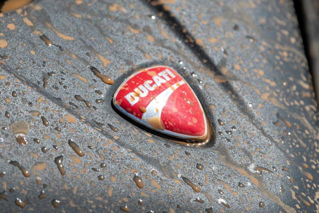 Sin miedo a ensuciarse: la Ducati Multistrasda 1260 Enduro avisa de su llegada antes del Salón de Milán#source%3Dgooglier%2Ecom#https%3A%2F%2Fgooglier%2Ecom%2Fpage%2F%2F10000