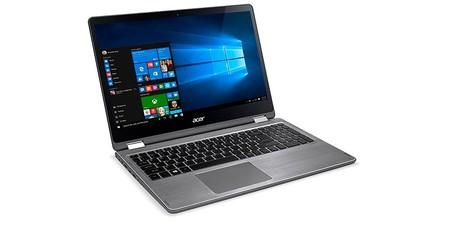 Acer Aspire R15 R5 571t 52pu