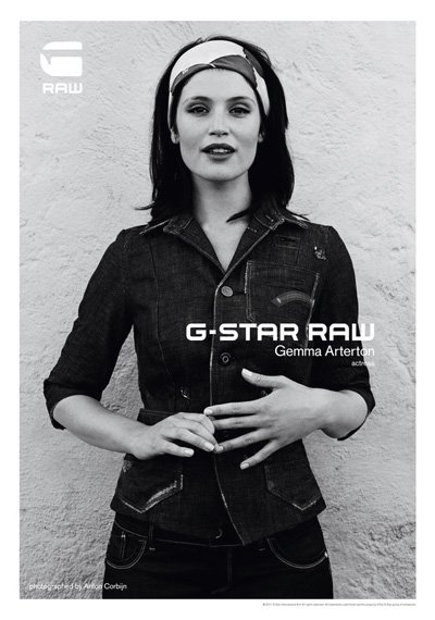 g-star-campaña