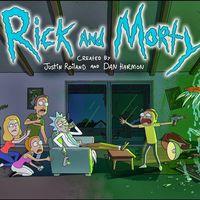'Rick y Morty' ya se puede ver completa en Netflix México: los cinco episodios restantes de la temporada 4 ya están disponibles