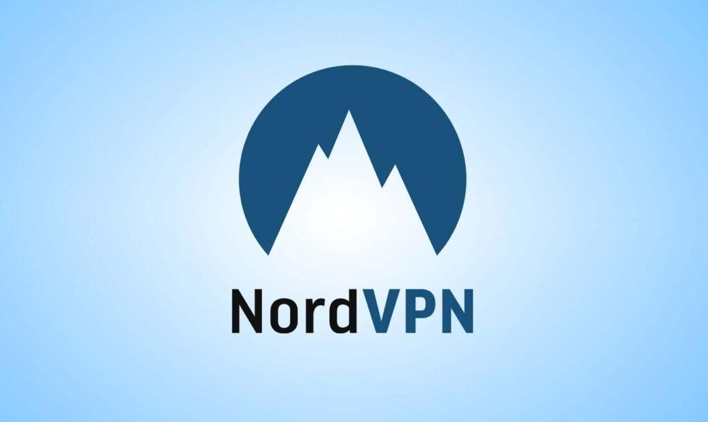 Nord VPN. Cifra tu conexión de internet para proteger tus datos y tu privacidad