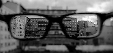 La importancia de cuidar los ojos para los fotógrafos