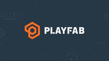 Microsoft adquiere PlayFab y retoma su apuesta por el juego en nube de manera contundente