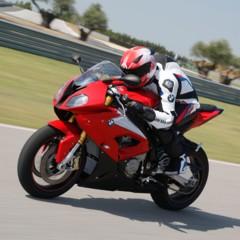 Foto 105 de 160 de la galería bmw-s-1000-rr-2015 en Motorpasion Moto