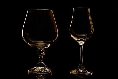Profeco Expone Marcas Licores Tienen Mas Alcohol Del Que Declaran Etiquetas