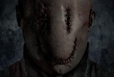 'Smiley', el psicópata de chatroulette