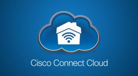 Cisco cambia de opinión y no obligará a los usuarios a registrarse para acceder a sus routers