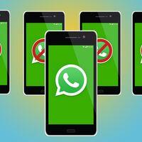 WhatsApp no podrá usarse en más de un móvil a la vez en la beta del modo multidispositivo, según WaBetaInfo