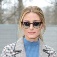 La primavera de los cuadros en 11 looks que querrás copiar a las celebrities de moda