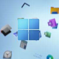 Windows 11 ya está disponible y hay problemas: el explorador de archivos puede provocar pérdidas de memoria RAM