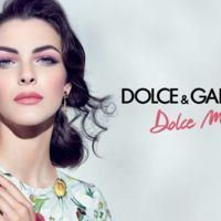 Dolce & Gabbana promete conquistarnos con sus labiales mates