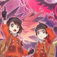 Pokémon Espada y Escudo revelarán mañana todas las novedades de la expansión Las Nieves de la Corona