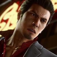 Anunciada una secuela de Yakuza 6 con un nuevo protagonista, Yakuza Online y Yakuza Kiwami 2